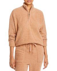 Honeydew Intimates - Comfort Queen Pullover - Lyst