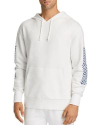 Sovereign Code - Hotel Hooded Sweatshirt - Lyst