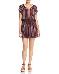 Rails - Lucca Dress - Lyst