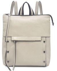 Botkier Noho Leather Backpack - Multicolour
