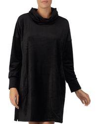 Donna Karan - Lounge Sleepshirt - Lyst