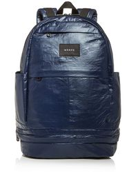State Lenox Backpack - Blue