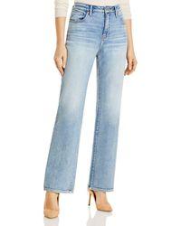 Jag Jeans Eloise Bootcut Jeans - Blue