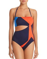 Mei L'ange - Madeline One Piece Swimsuit - Lyst