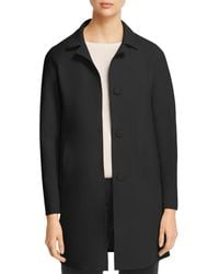 Herno - First Act Coat - Lyst