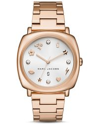 Marc Jacobs | 34mm | Lyst