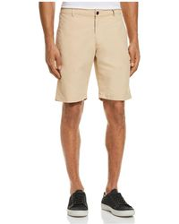 Vilebrequin - Baratin Regular Fit Shorts - Lyst