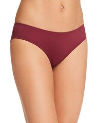 Vince Camuto Cheeky Bikini Bottom - Multicolour