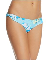 6 Shore Road By Pooja - Oceanfront Bikini Bottom - Lyst