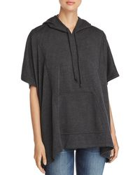 Tommy Bahama - Costa Hooded Poncho - Lyst