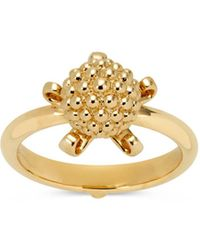 Temple St. Clair - Temple St. Clair Diamond Ring - Lyst