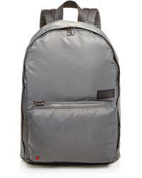 State - Lorimer Nylon Backpack - Lyst