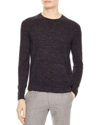 Sandro - Cal Sweater - Lyst