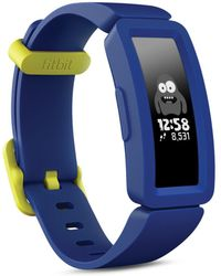 Fitbit Ace 2 Kids Tracker - Blue