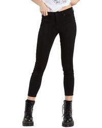 Volcom Liberator leggings negro