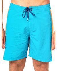 Rip Curl Surf Revival Boardshorts azul