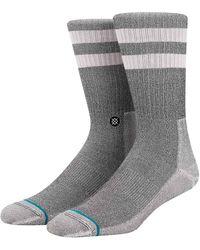 Stance Joven Socks - Grau