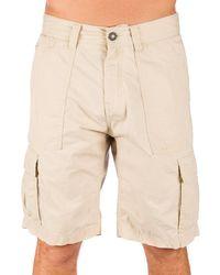 O'neill Sportswear - Beach Break Shorts - Lyst