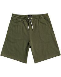 Quiksilver Delmar shorts verde