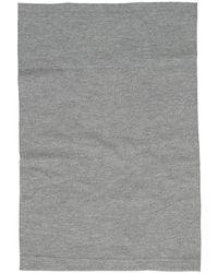 Zine Gaiter Bandana - Grau