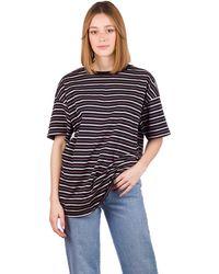 Zine Maya T-Shirt estampado - Negro