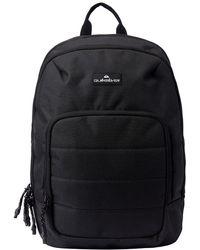 Quiksilver Burst backpack negro