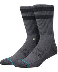 Stance Joven Socks - Schwarz