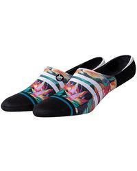 Stance Pau st socks negro