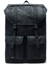 Herschel Supply Co. Buckingham Backpack camuflaje - Multicolor