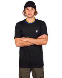 Empyre Jacq T-Shirt negro