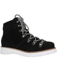Roxy - Spencir Boots - Lyst