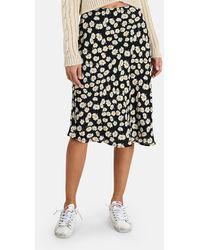 Rails London Skirt - Black