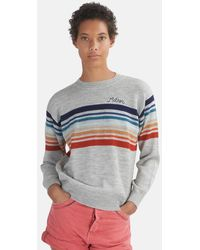 Mother The Sweater Sweater - Multicolor