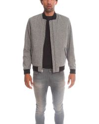 Timo Weiland - Billy Bomber Jacket - Lyst