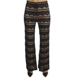 Nightcap - Sierra Lace Trouser Pant - Lyst