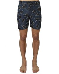 Outerknown - Evolution Trunk - Lyst