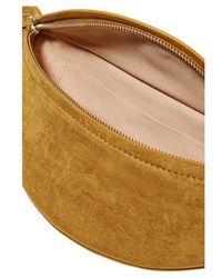 Nanushka Lubo Belt Bag - Multicolor