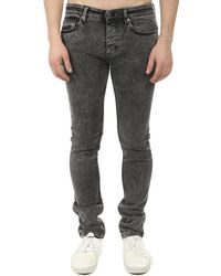 IRO Neat Jeans - Black