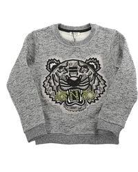 1b266aa7 KENZO - Tiger Sweatshirt - Lyst