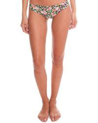Tori Praver Swimwear | Tori Praver Hoku Nirvana Bottom | Lyst
