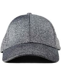 Head Crack NYC - Knit Ball Caps - Lyst