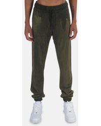 Cotton Citizen Bronx Sweats Pants - Multicolor
