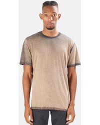 Cotton Citizen Classic Crewneck T-shirt - Multicolour