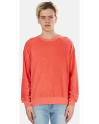 La Paz Cunha Sweatshirt Jumper - Multicolour
