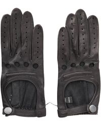 Rag & Bone - Moto Glove - Lyst
