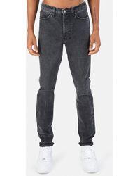 Ksubi Chitch Jeans - Multicolour