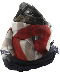 Yigal Azrouël - Picture That Scarf - Lyst
