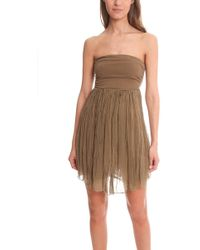 Giada Forte - My Dress - Lyst