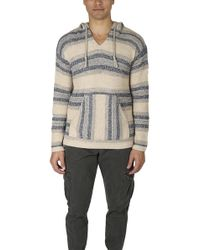 Outerknown | Outpost Pullover | Lyst