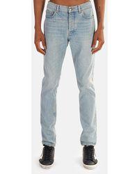 IRO Isak Jeans - Blue